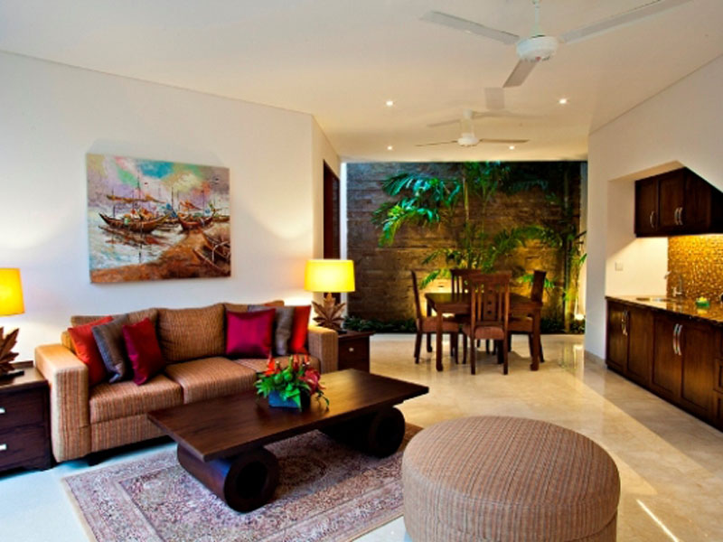 1-bedroom-pool-villa-05