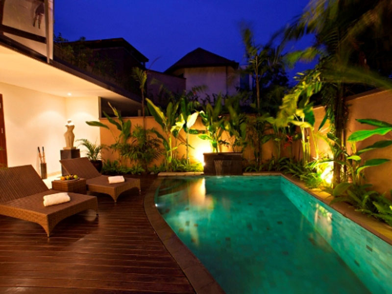 1-bedroom-pool-villa-06
