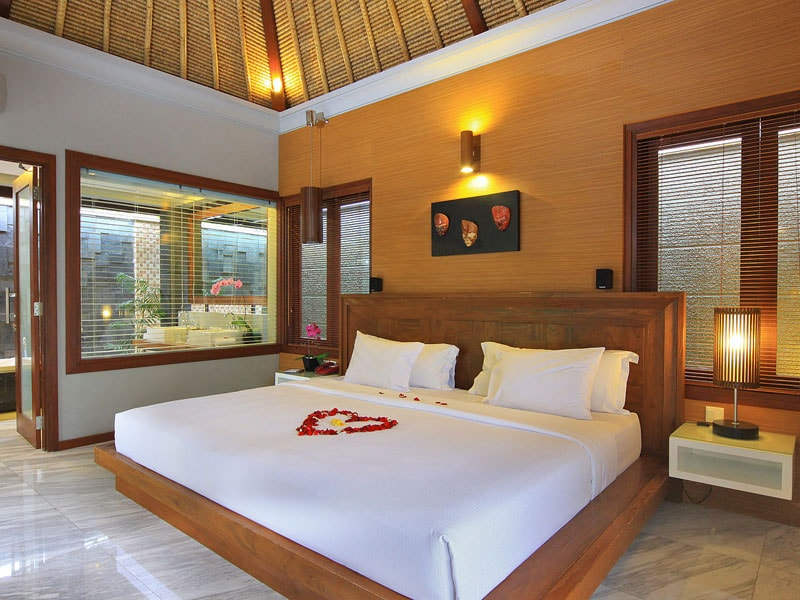 1_bedroom_Villa_Marma_5__9_-min