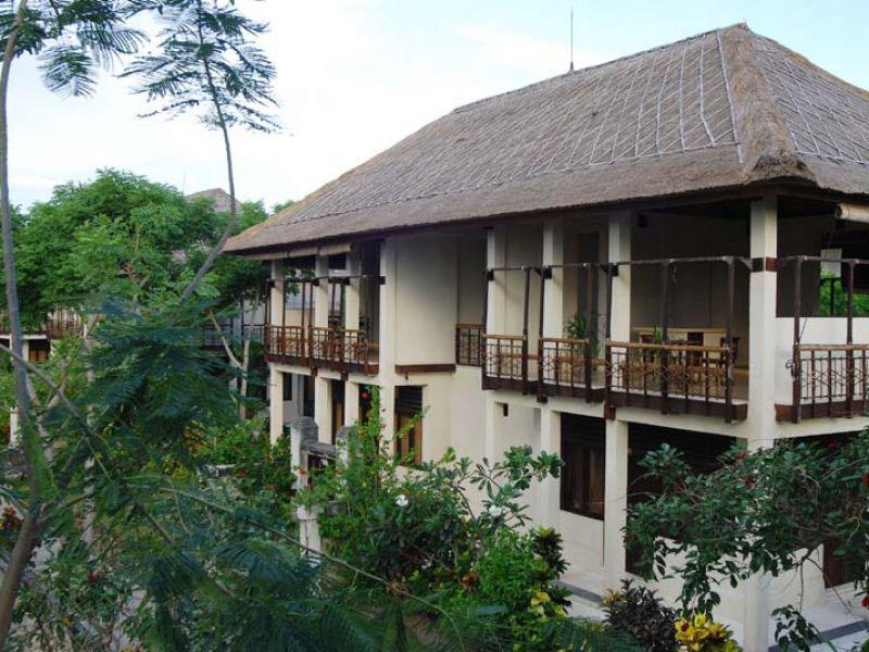 1br-two-storey-villa1
