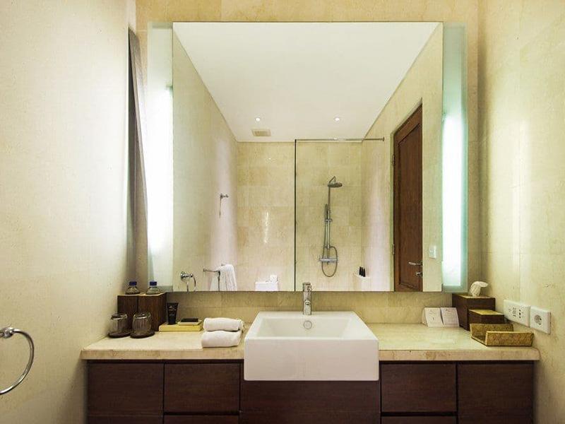 2 Bedroom Pool Villa5