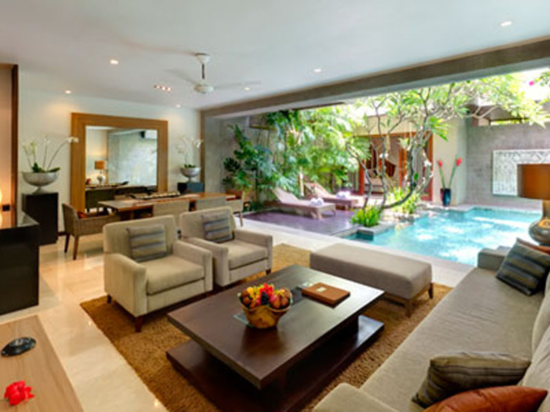 2-bedroom-pool-villa