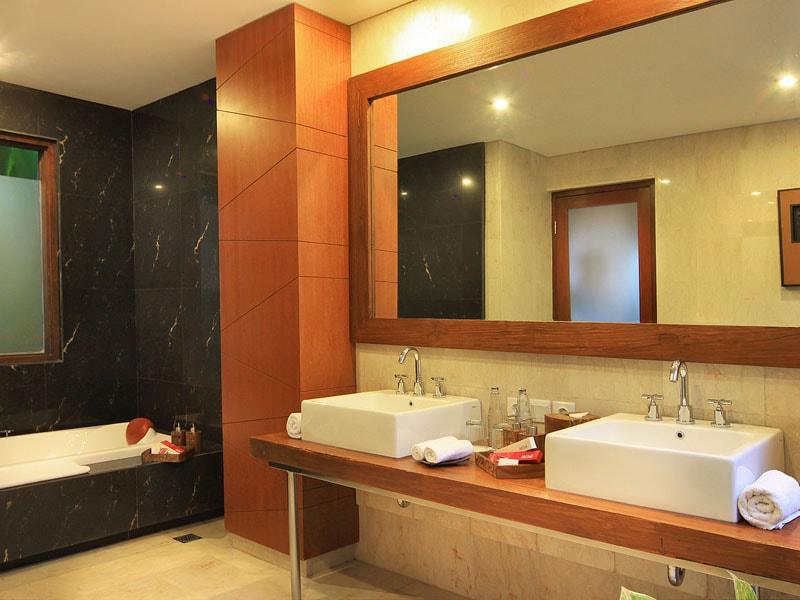 2_Bedroom_Villa__10_-min