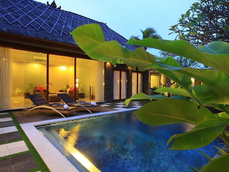 2_Bedroom_Villa__9_-min