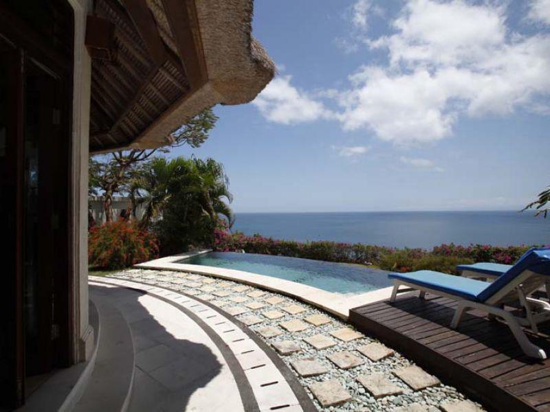 2br-ocean-view-presidensial-villa3