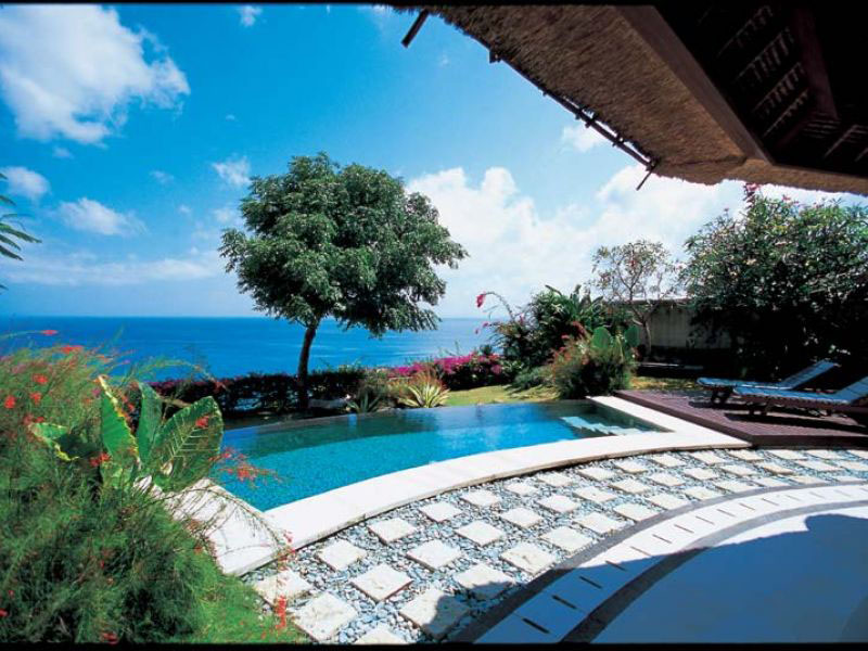 2br-ocean-view-presidensial-villa4