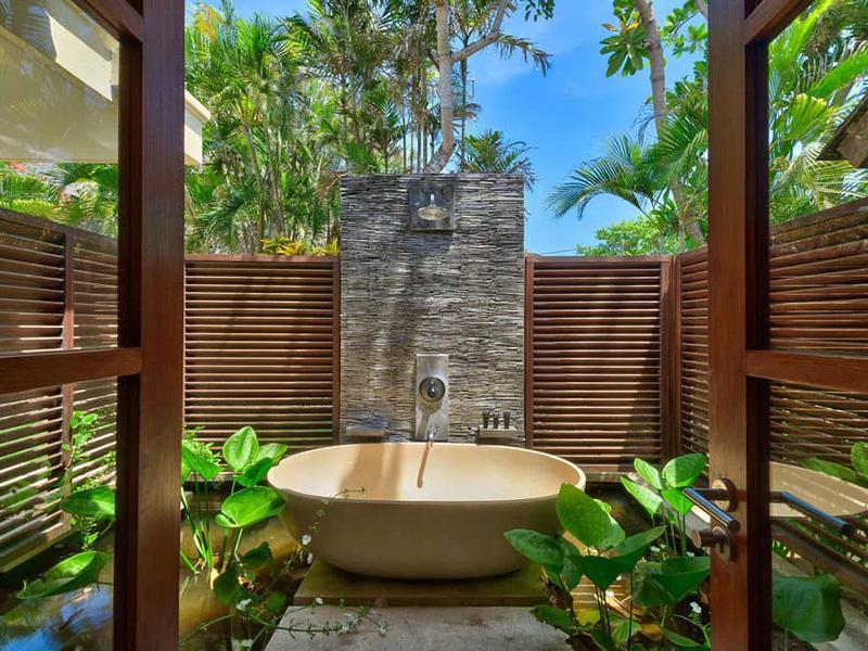 3 Bedroom Pool Villa23