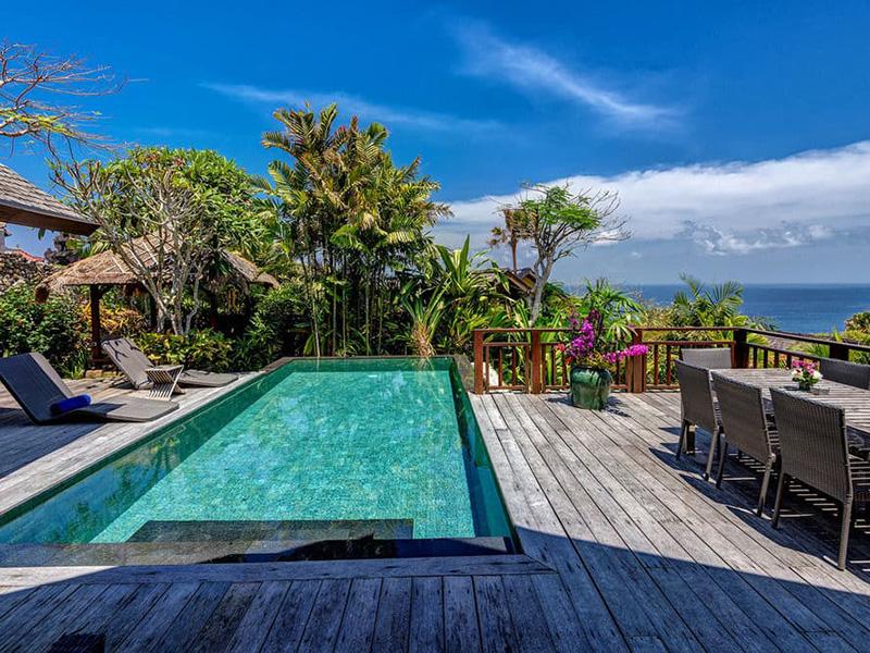 3 Bedroom Pool Villa4