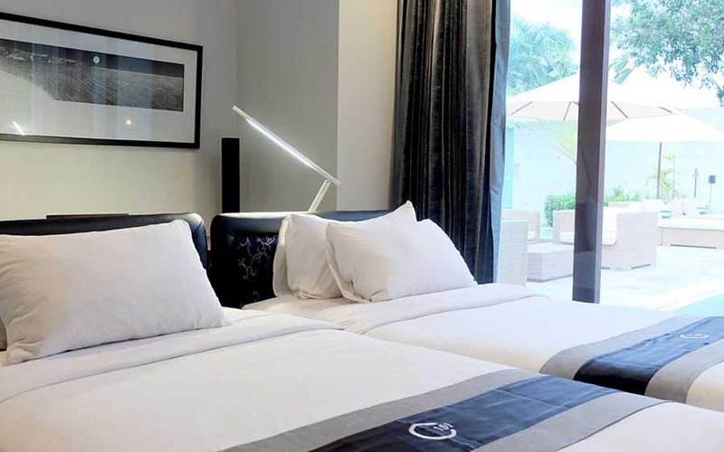 3 Bedroom Villa2