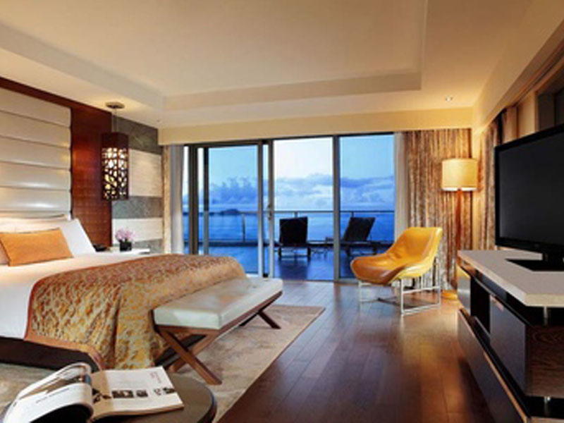 377x257-11-Luxury-Suite.303