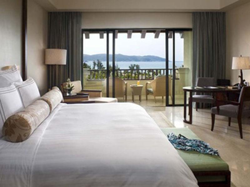 377x257-Deluxe-Ocean-View-Room.303