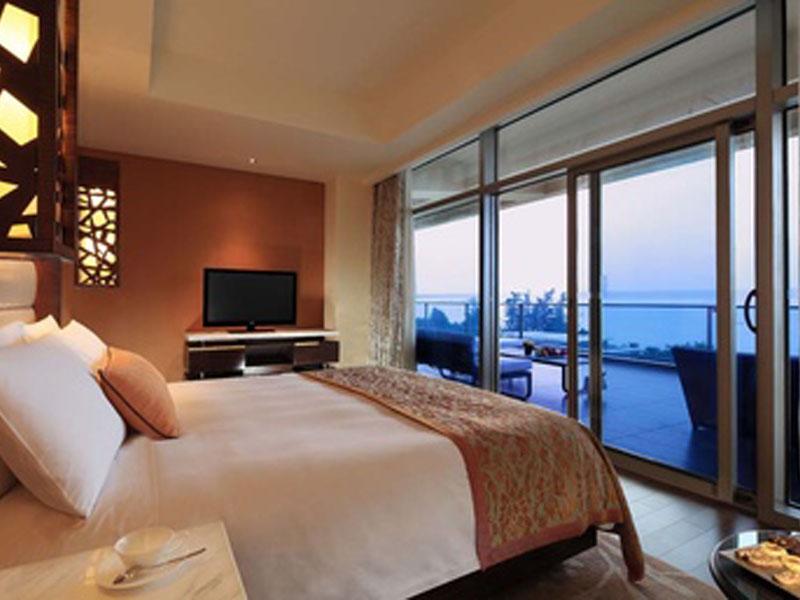377x257-Panoramic-Ocean-View-Suite.303