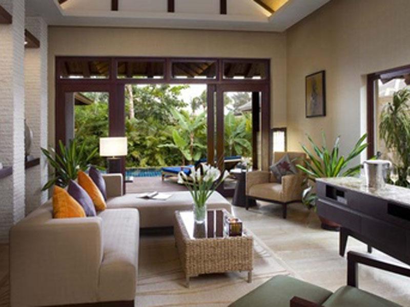377x257-Villa---Garden-villa-living-room.303