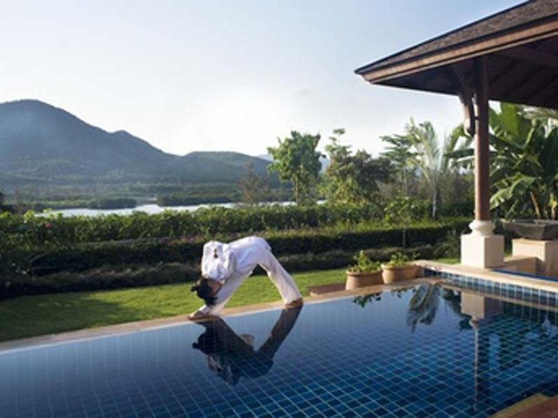 377x257-Villa---Mangrove-villa-yoga-01.303