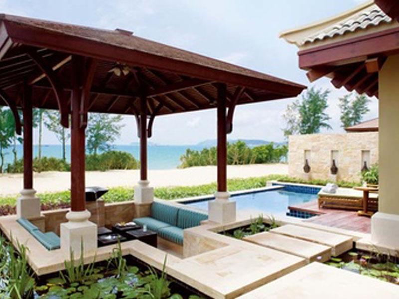 377x257-pool-villa---day.303