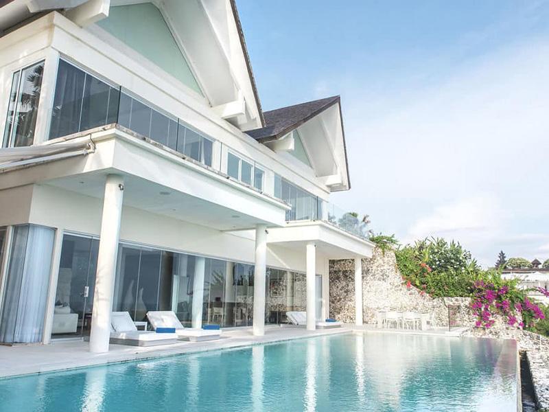 4 Bedroom Pool Villa11