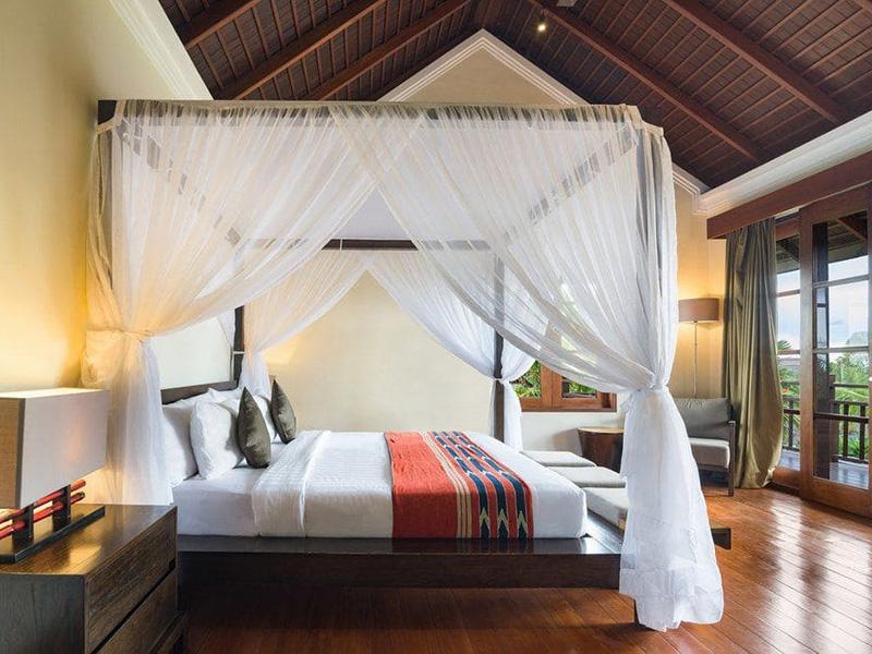 4 Bedroom Pool Villa2
