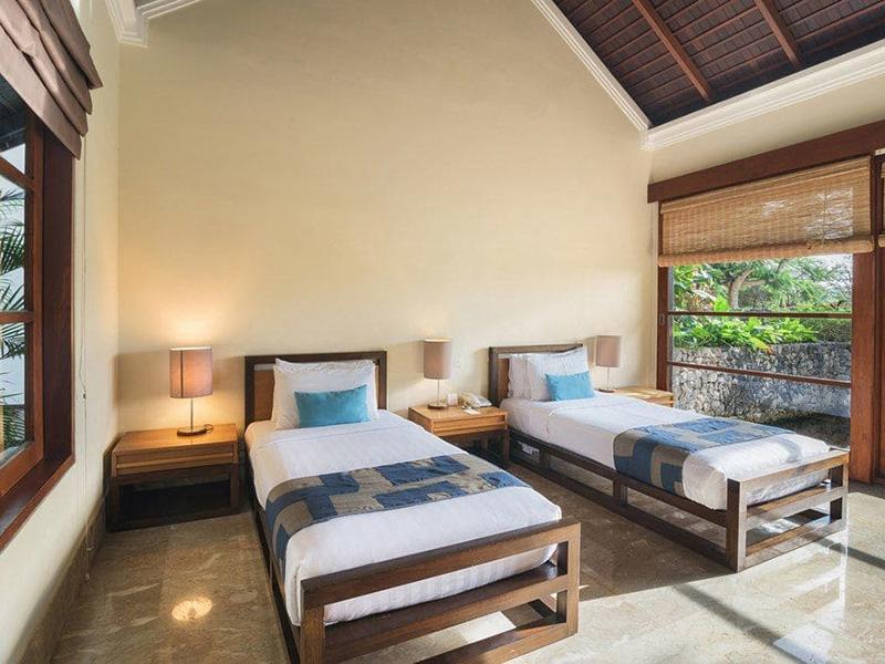 4 Bedroom Pool Villa7