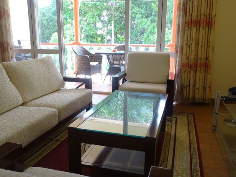 4Reef Holiday Apartments (10)