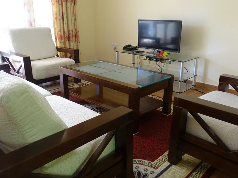 4Reef Holiday Apartments (8)