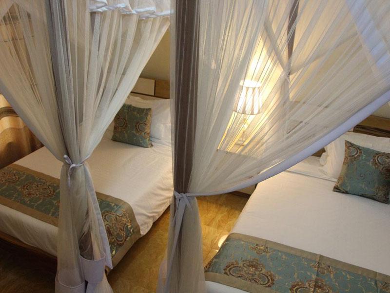 4Royal Cliff Zanzibar (3)