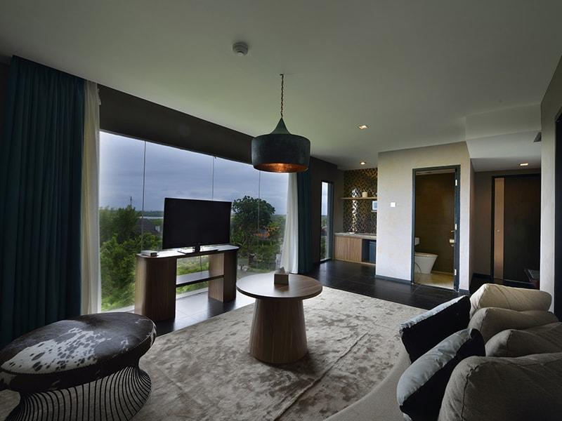 Amarossa Suite (Taman Mumbul) (2)