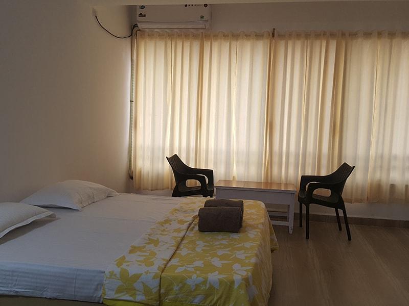 Aquarii Hotels (4)