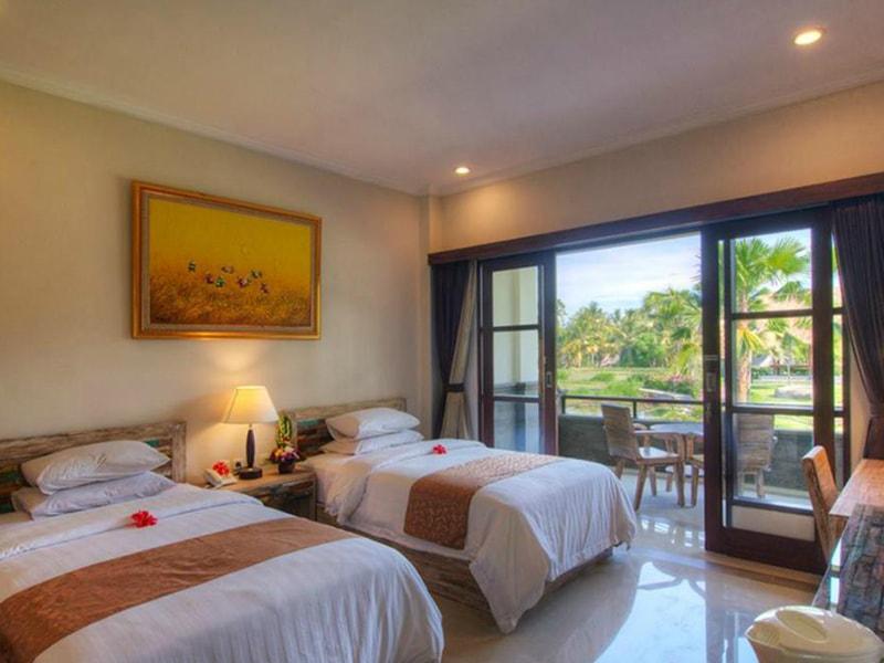 Artini Resort (1)