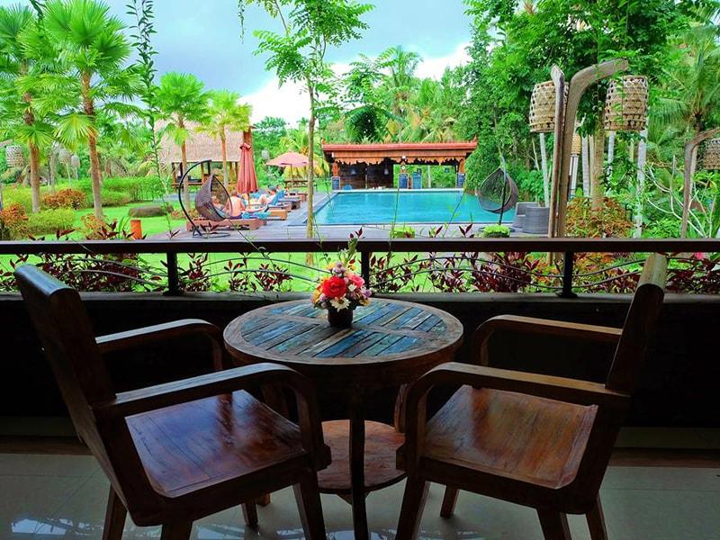 Artini Resort (10)