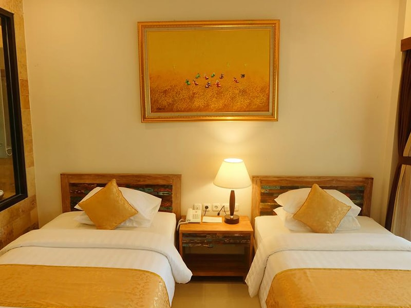 Artini Resort (12)