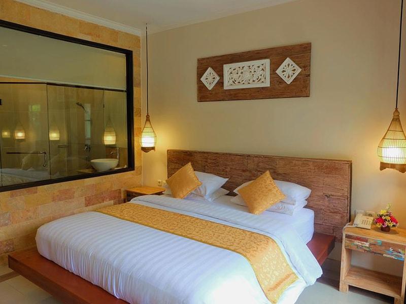 Artini Resort (17)