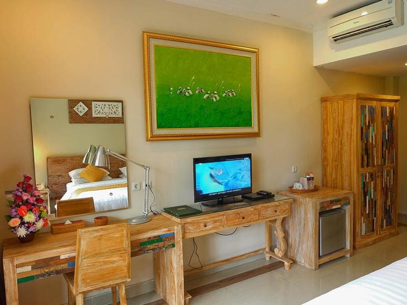 Artini Resort (18)