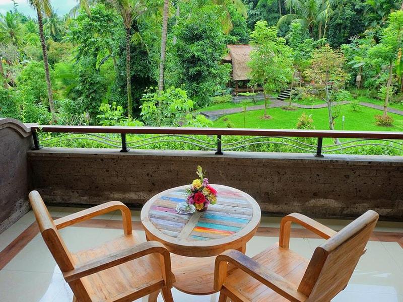 Artini Resort (19)
