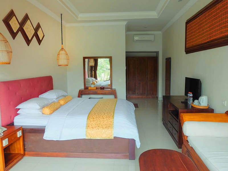 Artini Resort (20)