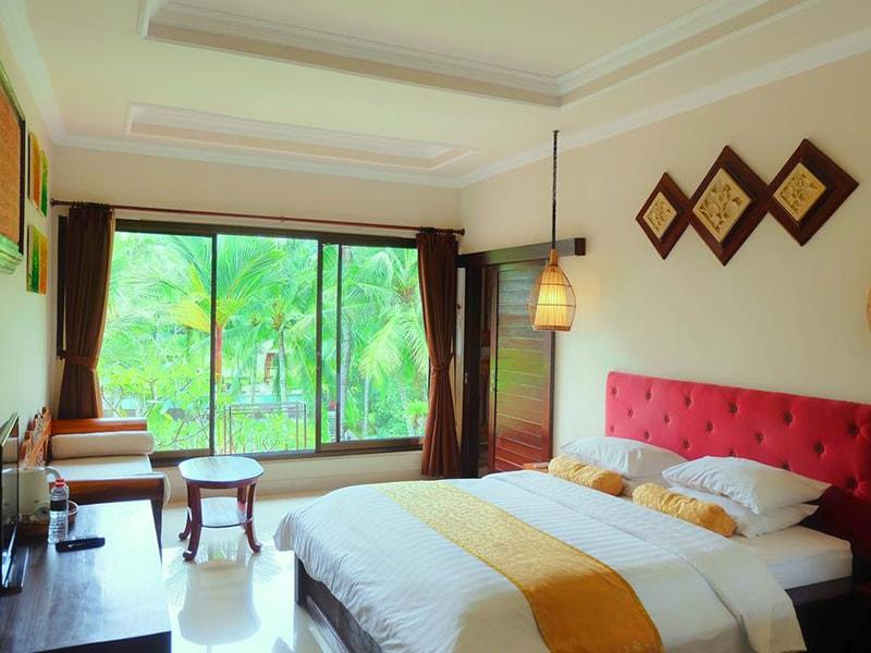Artini Resort (22)