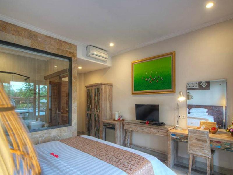 Artini Resort (41)