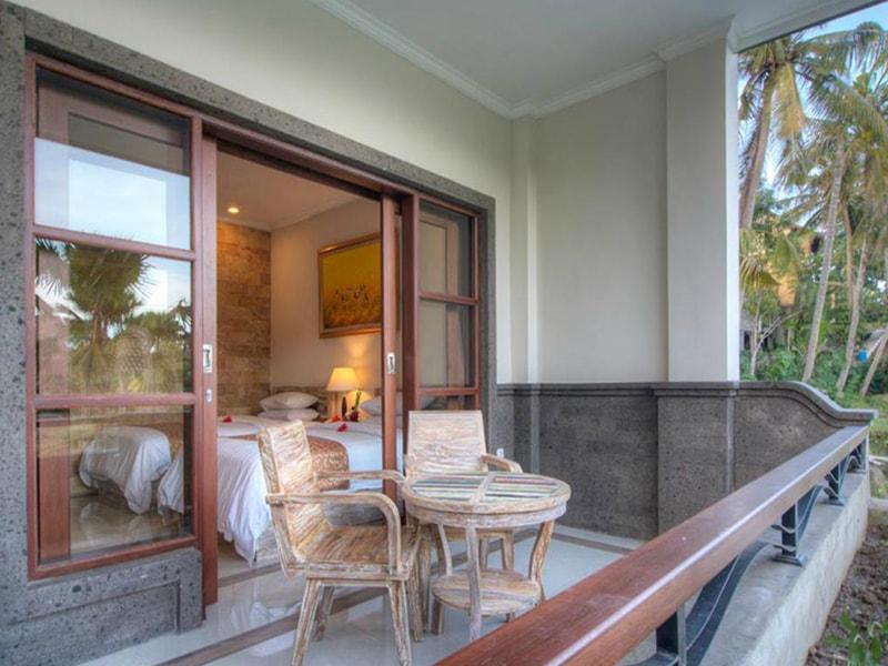 Artini Resort (42)