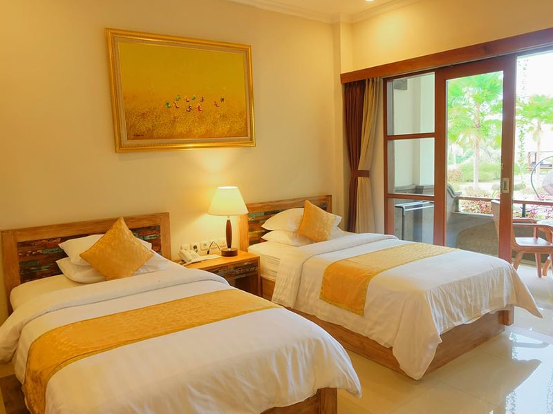 Artini Resort (8)