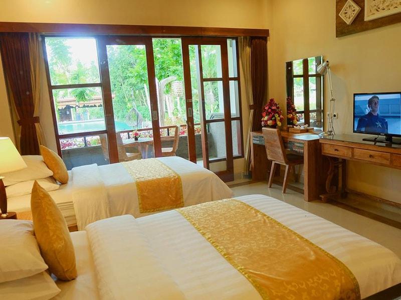 Artini Resort (9)