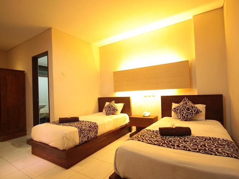 Bakung Sari Resort (18)