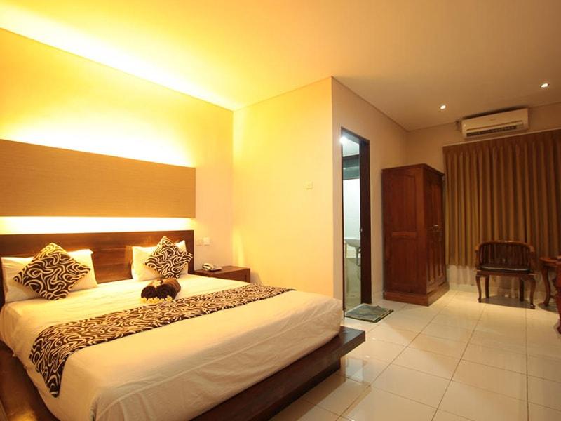 Bakung Sari Resort (27)
