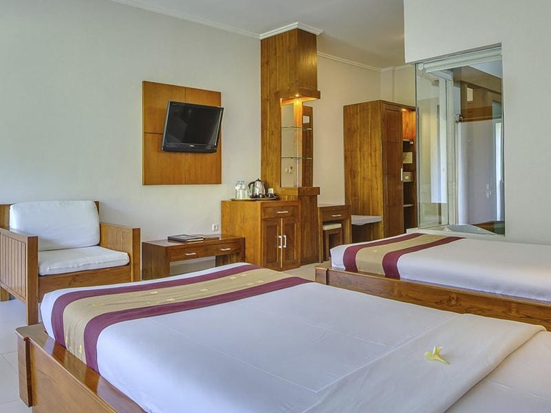 Baleka Resort (10)