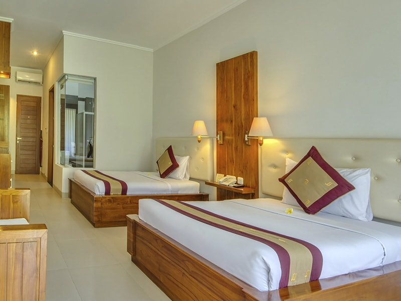 Baleka Resort (11)