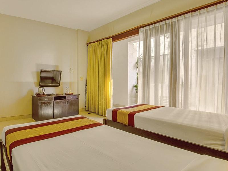 Baleka Resort (13)