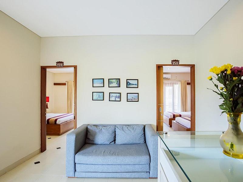 Baleka Resort (16)