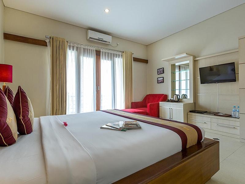 Baleka Resort (19)