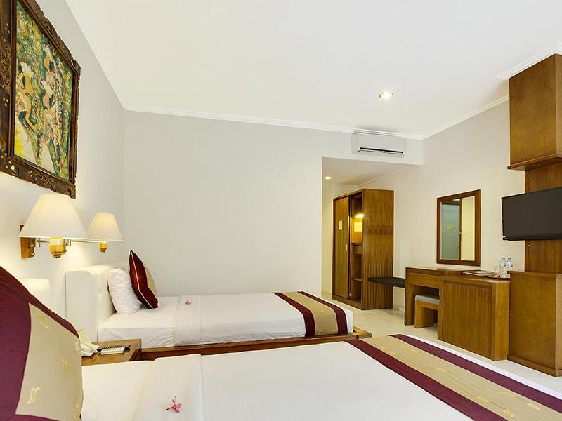 Baleka Resort (24)
