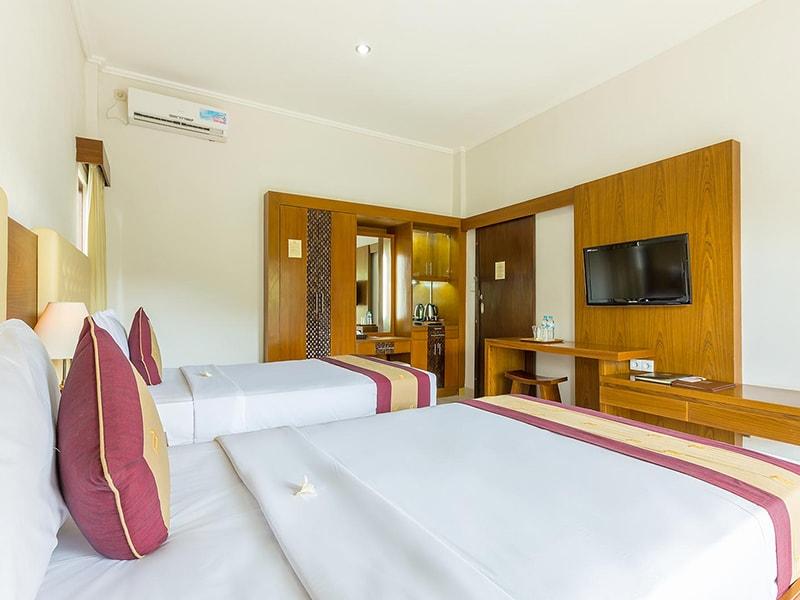 Baleka Resort (30)
