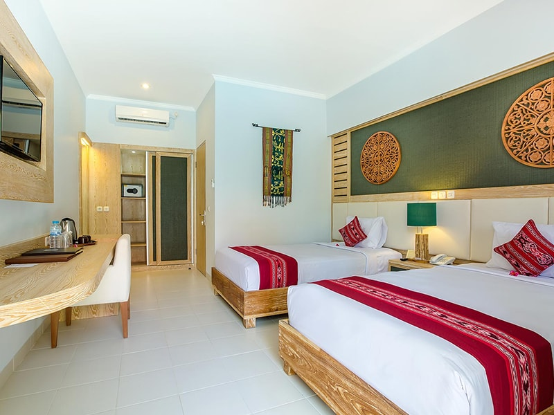 Baleka Resort (40)