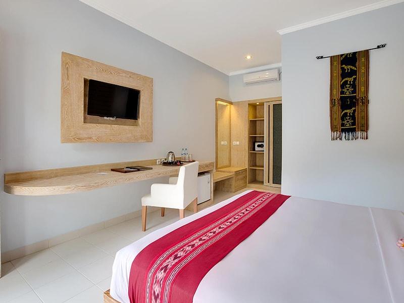 Baleka Resort (44)